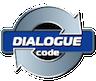 Pandora dialog