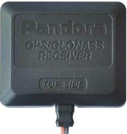 Pandora NAV-03