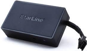 Маяк StarLine M17