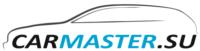 carmaster.su