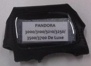 Чехол Pandora_3000