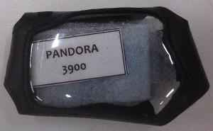 Чехол Pandora_3950