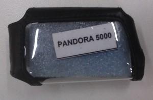 Чехол Pandora_5000