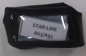 Чехол Starline_A93