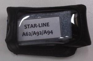 Чехол Starline_A94