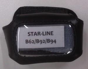 Чехол Starline_B94