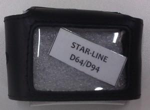 Чехол Starline_D94
