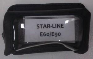 Чехол Starline_E90