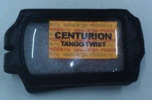 Чехол Centurion Tango v1