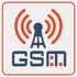StarLine GSM