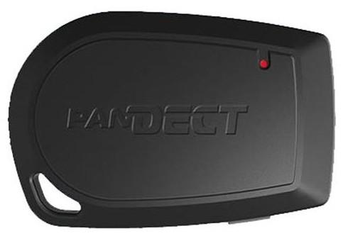 Брелок Pandect IS-850