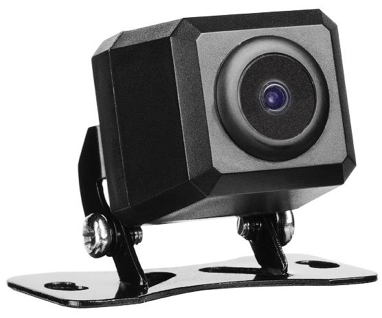 Накладная камера