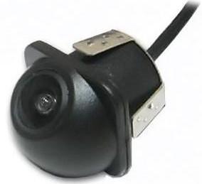 Врезная камера
